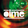 OIME image