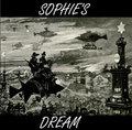 Sophie's Dream image