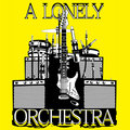 A Lonely Orchestra image