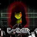 C-zaR image