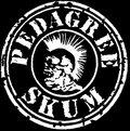 PedAgree Skum image