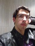 Aitor Castro image