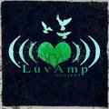 LuvAmp Project image