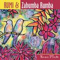 Rumi Flute image