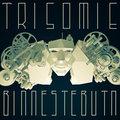 Trisomie image