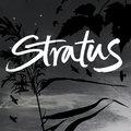 Stratus image