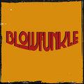 Blowfunkle image