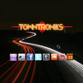 TownTroniks image
