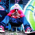E-Jay image