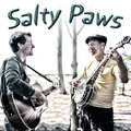 SaltyPaws image