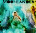 Moonlander image