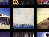 Fuller Instagram Print photo