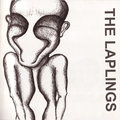 The Laplings image