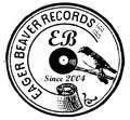 EAGER BEAVER RECORDS image