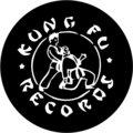 Kung Fu Records image