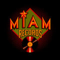 Miam records image