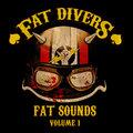 Fat Divers image