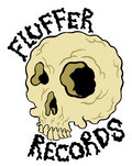 Fluffer Records image