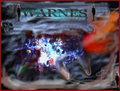 Warnes Group image