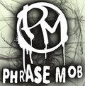 Phrase Mob image