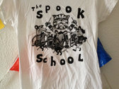 The Spook School are Bagpuss and Clangers T-Shirt photo