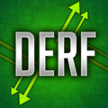 Derf image