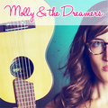 Molly & the Dreamers image