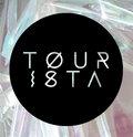 TOURISTA image