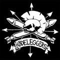 The Ødeleggers image