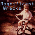 Magnificent Wrecks image