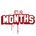 In 2 Months image