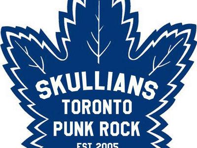 Toronto Maple Skullians main photo