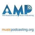 AMP image