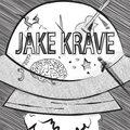 Jake Krave image