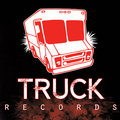 Truck Records image
