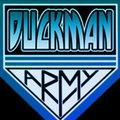 DUCKMAN image