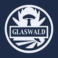 Glaswald image