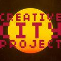 Creative City Project image