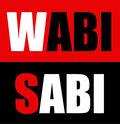 WABI-SABI image