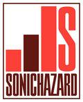Sonichazard image