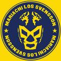 Mariachi Los Svensson image