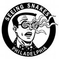 Seeing Snakes image