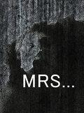 MRS... image
