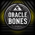 Oracle Bones image