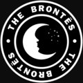 The Brontës image