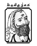 BODEGAS image