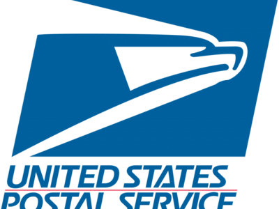 USPS Registered Mail upgrade for international orders ($16 w/ fees included) main photo
