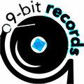 9-bit Records image