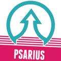 Psarius image