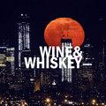 Wine & Whiskey image